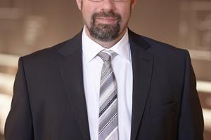 Thomas Stammel