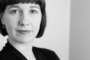 """""""Barrierefreie Gebäude bieten einen hohen Komfort für alle und schaffen die notwendigen Voraussetzungen für ein Leben in größtmöglicher Selbstständigkeit in allen Lebensphasen"""", sagt Seminarleiterin Nadine Metlitzky.<br />"""