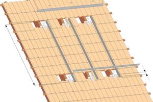 Mit dem Solar-Montage-Konfigurator ...<br />