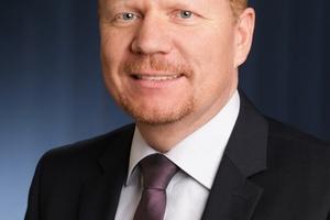 Zum 1. März 2017 wurde Raymond Engelbrecht (45) in die Geschäftsführung von ebm-papst St. Georgen GmbH & Co. KG berufen.