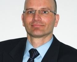 Stefan Giese ist neuer Armacell-Sachbearbeiter für das Objektgeschäft