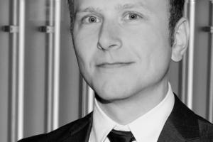 Jan Oberfranc ist neuer Leiter der Unternehmenskommunikation bei Bäro