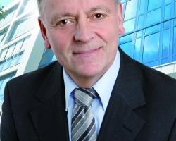 Rainer Freudrich (55) hat zum 1. Oktober 2009 die Leitung des Kieback&Peter-Niederlassung in Hamburg übernommen