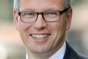 Stefan Möllenhoff ergänzt  ab Januar 2016 die Geschäftsführung von EW Energy World. (Foto: EW Energy World GmbH)