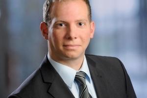 Torben Eismann ist seit 1. März 2012 als Verkaufsleiter bei Stulz in der Region Hessen und Saarland aktiv