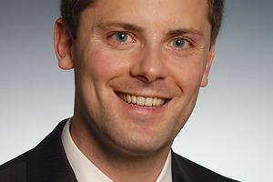 """Dr.-Ing. Matthias Stripf übernimmt Stiftungsprofessur """"Kälte-, Klima- und Umwelttechnik mit dem Schwerpunkt Energieeffizienz<br />"""
