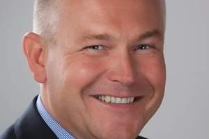 Pekka Kuusniemi ist neuer Vorstandsvorsitzender (CEO) der Hansa Metallwerke AG.