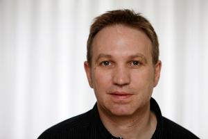 Thomas Auer, Geschäftsführer der Transsolar Energietechnik GmbH, ist seit Januar 2014 Professor an der TU München.