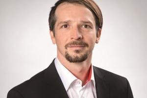 """Die tab-Redaktion hat mit Rainer Walser, Produktmanager bei Data Design System, über die Neuerungen von """"DDS-CAD 10"""" und Zukunftsaspekte der TGA-Planung gesprochen.<br />"""