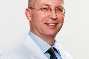 Neu im Vorstand ist Dr. Andreas Winkens vom Ingenieurbüro gui-lab in Mönchengladbach.