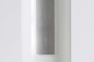 """Trinkwasserwärmepumpe """"WWP T 300 WA"""" mit COP 3,6 und Energieeffizienzklasse A."""