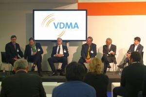 ... im Rahmen einer Diskussion auf dem Gebäude-Forum von BTGA, VDMA-AMG und ZIA.<br />