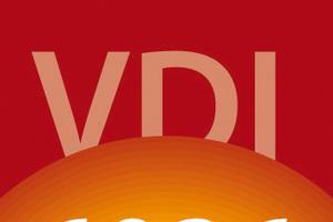 VDI-Richtlinie zur Befestigung von Heizkörpern – Anforderungen für Planung und Bemessung