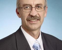 Thomas Abele (48) ist zukünftig im Vertriebsgebiet Baden-Württemberg / Hessen tätig