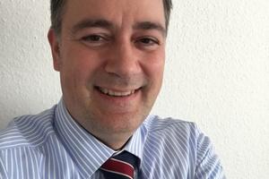 Kesap-Geschäftsführer Dr. Stefan Trachsler sucht für die Erweiterung seines Teams für die Regionen Hamburg, Frankfurt, Stuttgart und München Vertriebsprofis.