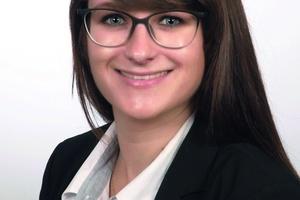 Stefanie Kokott übernimmt die Leitung von Öffentlichkeitsarbeit und Unternehmenskommunikation bei Menerga.  (Foto: Menerga)