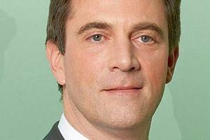Dr.-Ing. Norbert Schiedeck leitet zukünftig das Ressort Technik bei Vaillant.