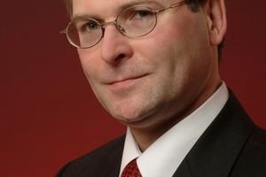Dr. Klaus-Peter Schmidt ist neuer Technischer Leiter der Unternehmensgruppe Dresdner Kühlanlagenbau