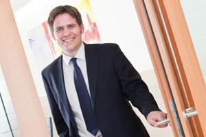 Rechtsanwalt Dr. Othmar Weinreich, Fachanwalt für Bau- und Architektenrecht<br />