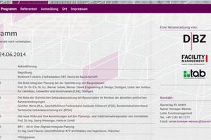 """... unter <span class=""""ueberschrift_hervorgehoben""""><a href=""""http://www.kongress-building-in-progress.de"""" target=""""_blank"""">www.kongress-building-in-progress.de</a></span>."""