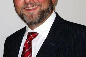 Klaus Rogetzer, Geschäftsführer der Rettig Austria GmbH, ist neuer Vorsitzender der RAL-Gütegemeinschaft Heizkörper aus Stahl e.V.