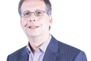Dr. Frank Schlichting ist seit 1. Dezember 2014  Mitglied der Geschäftsleitung der Solare Datensysteme GmbH.
