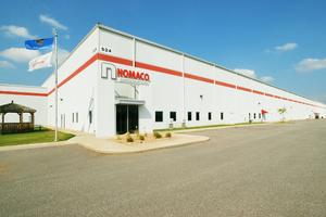 Armacell übernimmt das Dämmstoffgeschäft von Nomaco in den USA.