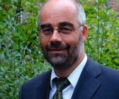 Prof. Dr.-Ing. Thomas Schmidt stellte sich den Fragen der tab-Redaktion<br />