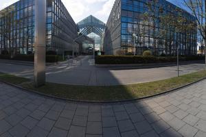 Foto: Caverion Deutschland GmbH