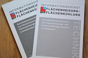 """<div class=""""grafikueberschrift"""">In den Infokasten</div>"""