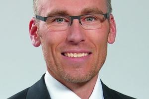 Vorausschauende Zukunftsplanung: Dipl.-Wirtschaftsingenieur (FH) Heiko Braun (42) übernimmt zum 1. Janaur 2016 die Geschäftsführung der Zehnder Group Deutschland GmbH – für 2016 noch als Doppelspitze mit dem jetzigen Geschäftsführer Donat Feser (60).   (Foto: Zehnder Group Deutschland GmbH)