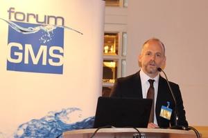 Alexander Dehnelt | Quelle: Bruno Lukas, Press'n'Relations GmbH<br />