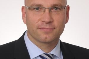 Dipl.-Ing. Michael G. Meyer (44) übernimmt ab dem 1. September 2011 die Leitung der Zent-Frenger Niederlassung Hamburg