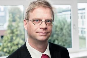 Marcus Lauster,<br />stellv. Chefredakteur<br />
