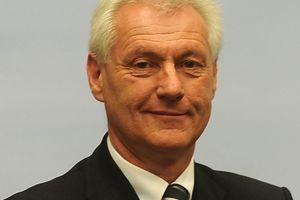 Rolf-Herbert Fichter scheidet aus dem Vorstand der LTG AG aus