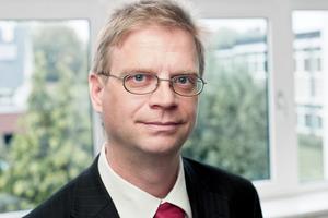 Marcus Lauster, stellv. Chefredakteur<br />