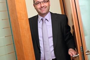 Rechtsanwalt Dr. Ingo Schmidt<br />Rechtsanwalt und Fachanwalt<br />für Bau- und Architektenrecht