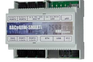 BACnet-Gateway-IP