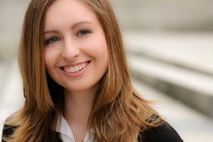 Nadia Redmer studiert im 6. Semester Energie- und Gebäudetechnik an der Hochschule München. Bei Aktivitäten auf Twitter fiel der tab-Redaktion Ihr interessanter Blog auf.