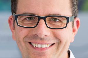 Alexander Dauensteiner, Initiative Brennstoffzelle