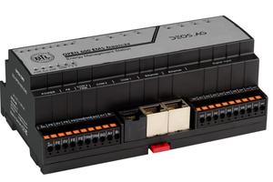 """BACnet-Kompaktregler """"Open 600 EMS basic24"""""""