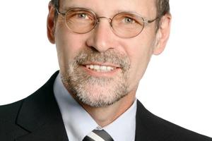 Michael Bierbach, Außendienstmitarbeiter für die Region Nord- und Mittelhessen   (Foto: Menerga GmbH)