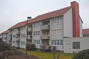 """<div class=""""grafikueberschrift"""">Eines der Mehrfamilienhäuser im Praxisvergleich</div>"""