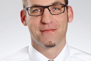 Frank Lehnen, Servicetechniker