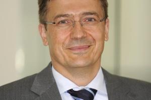 Dr. Jan Scheffler (48) ist promovierter Wirtschaftswissenschaftler der Universität St. Gallen.