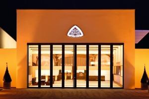 Das Maybach Museum in Neumarkt in der Oberpfalz<br />