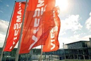 Foto: Viessmann-Werke