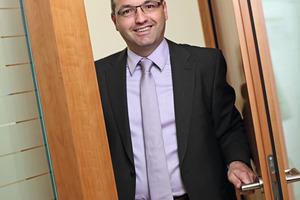 Dr. Ingo Schmidt Rechtsanwalt und Fachanwalt für Bau- und Architektenrecht