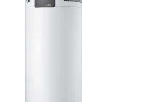 """Warmwasser-Wärmepumpe """"TTA 300 electronic SOL"""""""