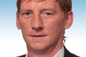 Thomas Reuter übernimmt die Stelle des Key Account Managers für Flächenheizungen und Sonderanwendungen